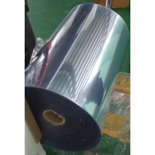 Rigid PVC Roll for Pharma Packing