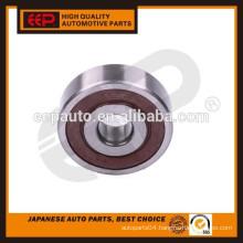 Auto Wheel bearing for Toyota camry corolla corona SXV10/20/ST191/TCR10 90099-10178