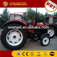 lutong tractor parts 90HP with good price!!