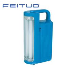 Portable Lamp, Rechargeable Lantern, Hand Light 256