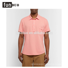 2018 coton polo shirt hommes chemises polo vêtements 2018 coton polo shirt hommes chemises polo vêtements