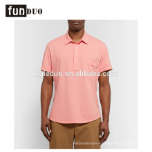 2018 cotton polo shirt men shirts polo apparel 2018 cotton polo shirt men shirts polo apparel