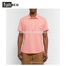 2018 camisa de algodão polo camisas dos homens polo vestuário 2018 camisa de algodão polo camisas dos homens polo vestuário