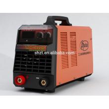 ZX7-315S 220V / 380V doble voltaje dc mma inverter inversor hogar máquina de soldadura de arco eléctrico