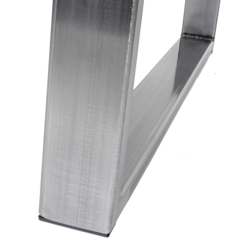Table Leg 3 4