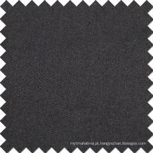 Tecido de algodão Elastic Nylon Spandex em cores diferentes