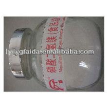 Fosfato Dihidrogeno Magnesio MDP