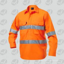 Vêtements de travail en gros à bas prix OEM Uniformes