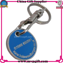 2016 Whole Sales Shopping Coin for Promotion Gift