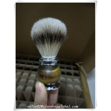 Logo du client Silvertip Badger Hair Shaving Brush