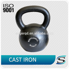 wholesale kettlebell with competition price