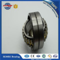 Spherical Roller Bearing (22220) with Dimension 100X180X46mm