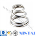 Customized Coil Compression Spring with High Quality