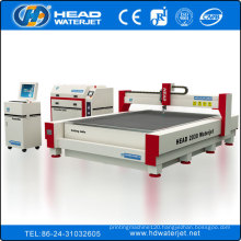 high pressure water jet machine high pressure waterjet cutting glass