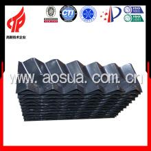 Малей элиминатор смещения используется в площади градирни /градирни заполнения