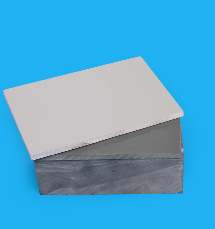 PVC Coated Sheet
