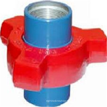 Fmc Weco 2 pouces Figure 1502 Hammer Union Export au Kenya