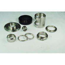 Polished Grinded High Precision Machine Service For Measuri