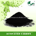 coal powder active carbon price