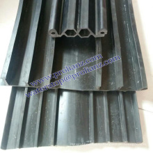 ПВХ Гидрошпонка для бетона в США