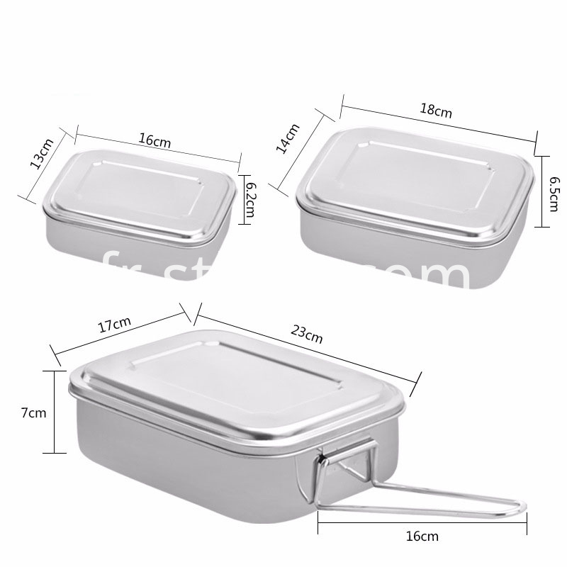 Korean-304-stainless-steel-insulated-lunch-box (1)