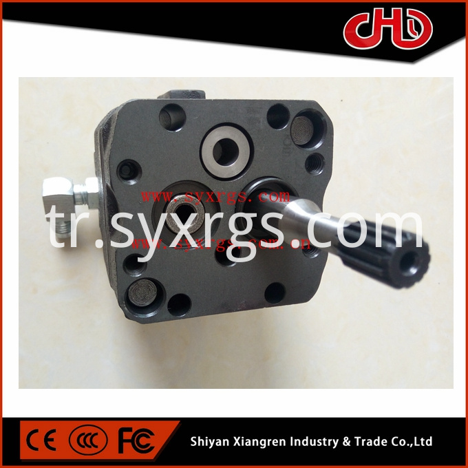 CUMMINS Gear Pump 3034219