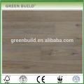 Oak basketball court wood flooring