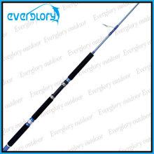 1,7m e 1,8m Light Jigging Rod