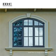 Фотографии Бангладеш Алюминиевые окна и двери