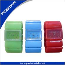 Großhandel Epochen Uhr Frau Armbanduhr Fancy Watch für Damen