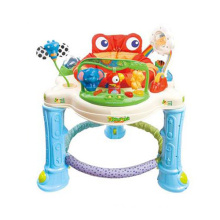 Baby Product Baby Walker Chair Toy (H1127056)
