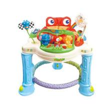 Детские товары Детские игрушки Walker Chair (H1127056)