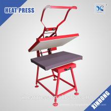 фабрика xinhong оптовая широкоформатной сублимационной печати 60х80