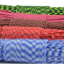 2016 wholesale alibaba china manufacturere paracord survival kit 2mm paracord rope High Quality for Survival Bracelet Paracord