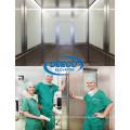 Funciones estándar Elevador de cama hospitalaria