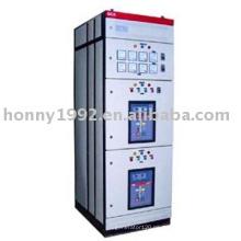 Panel del interruptor automático de transferencia del generador (ATS) 40A-3200A