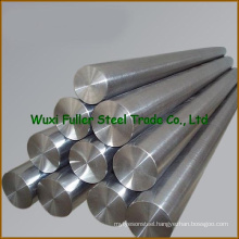 China Products Titanium & Titanium Alloy Ti Gr. 1 / Tr270c Bar / Rod