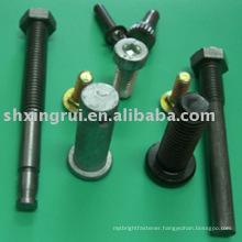 non-standard bolt(non-standard fastener, non-standard screw)