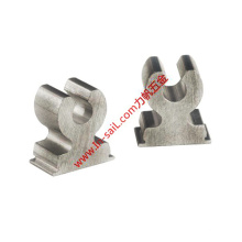 Right Angle - Type Raa, Ras Sheet Metal Fastener