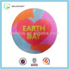 Красочные интересные поделки из песка/развивающие игрушки для малышей