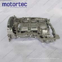 ZYLINDERKÖRPERRAHMEN 6C1Q6U004B3F für Ford Autoteile für Ford Transitteile