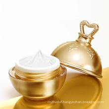 OEM ODM Private Label Wholesale Anti-Wrinkle Moisturizing and Brightening Eye Cream