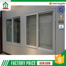 best office pvc sliding window in latest design best office pvc sliding window in latest design
