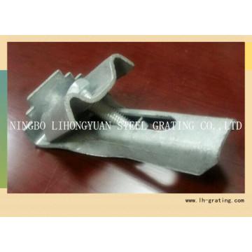 Type a Grating Fastener for Steel Grating