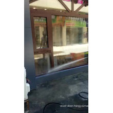 New design aluminum awning  window  frames for commercial