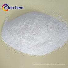 Resina de PVB para el agente de tratamiento de papel del agente del tratamiento de la tela Bobbins