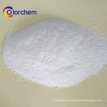 PVB Resin For Fabric Treatment Agent Bobbins Paper Processing Agent