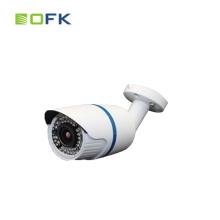 Водонепроницаемый CVI AHD CVBS TVI 4 в 1 гибридная камера видеонаблюдения WDR оборудование для обеспечения безопасности домашнего офиса в системе видеонаблюдения видеонаблюдения
