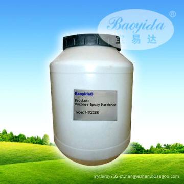 Revestimento epóxi HCT2788A / HCT2788B