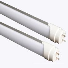 220v 5ft blanco caliente t8 japón llevó el tubo ligero 24w